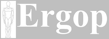 ERGOP